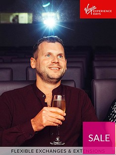 virgin-experience-days-champagne-cinema-evening-for-two-at-the-5-star-luxury-courthouse-hotel-london