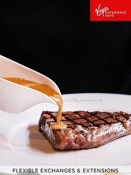 virgin-experience-days-three-course-dining-experience-with-sides-and-cocktail-for-two-at-marco-pierre-whites-london-steakhouse-co-bishopsgate