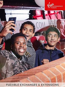 virgin-experience-days-manchester-united-football-club-stadium-tour-for-one-adult-and-one-child