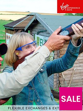 virgin-experience-days-clay-shooting-experience-with-seasonal-refreshments-in-a-choice-of-10-locations