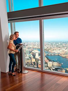 virgin-experience-days-the-view-from-the-shard-two-adults