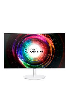 samsung-c27h711nbsp27-inchnbspwqhdnbspfreesynctrade-curved-monitor