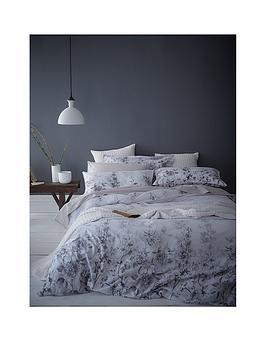 bianca-cottonsoft-floral-cotton-duvet-cover-and-pillowcase-set
