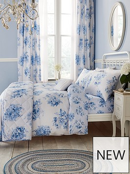 catherine-lansfield-canterbury-floral-eyelet-curtains