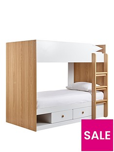 peyton-storage-bunk-bed-with-mattress-options-buy-and-save-whiteoak-effect