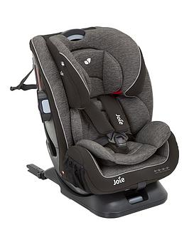 joie-every-stage-fx-group-0123-car-seat