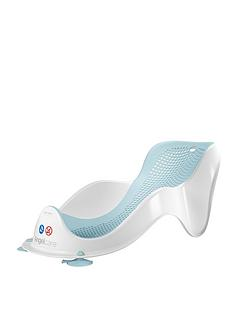 angelcare-soft-touch-mini-bath-support--aqua