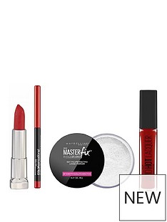maybelline-maybelline-killer-red-lip-kit-gift-set-for-her