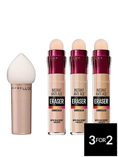 maybelline-maybelline-concealer-hacks-kit-gift-set-for-her
