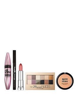 maybelline-glow-all-night-make-up-kit-gi