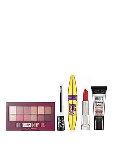 maybelline-maybelline-night-in-new-york-make-up-kit-gift-set-for-her