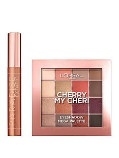 loreal-paris-l039oreal-paris-pastel-paradise-eye-kit-gift-set-for-her
