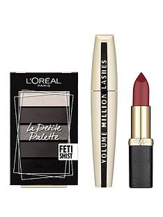 loreal-paris-l039oreal-paris-glam-me-up-gift-set-for-her