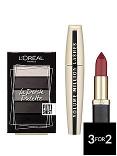 loreal-paris-l039oreal-paris-glam-me-up-gift-set-for-her