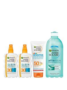 ambre-solaire-family-pack-summer-sun-gif