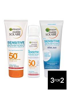 ambre-solaire-ambre-solaire-sensitive-skin-sun-protection-set