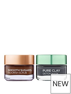 loreal-paris-l039oreal-paris-essentials-detox-kit-gift-set-for-her