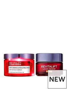 loreal-paris-l039oreal-paris-revitalift-at-home-peel-kit