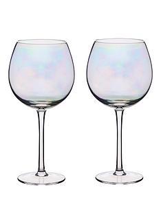 kitchen-craft-barcraft-set-of-2-iridescent-rainbow-500-ml-gin-glasses