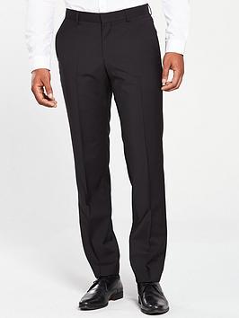 hugo-by-hugo-boss-slim-fit-suit-trouser