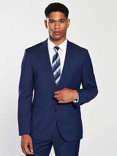 hugo-hugo-by-hugo-boss-regular-fit-suit-jacket