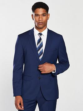 hugo-hugo-by-hugo-boss-regular-fit-suit-jacket