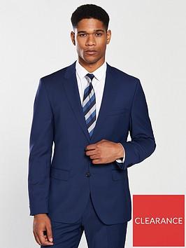 hugo-regular-fit-suit-jacket