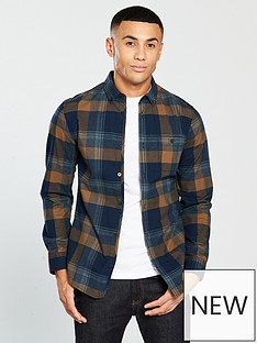 v-by-very-long-sleeved-square-check
