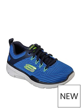 skechers-equalizer-lace-up-trainer