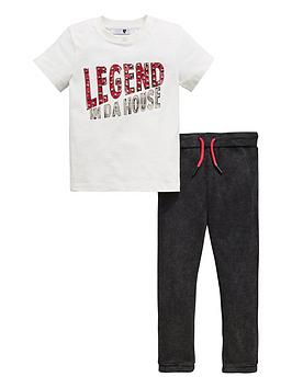 mini-v-by-very-legend-in-da-house-t-shirt-and-jogger-set