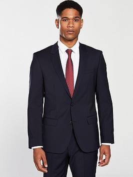 hugo-by-hugo-boss-slim-fit-suit-jacket