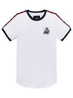 kings-will-dream-melford-tape-t-shirt
