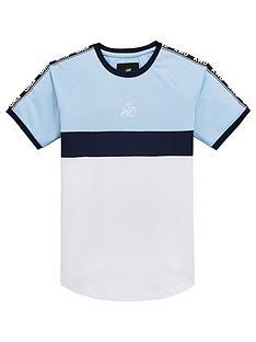 kings-will-dream-wardell-tape-t-shirt