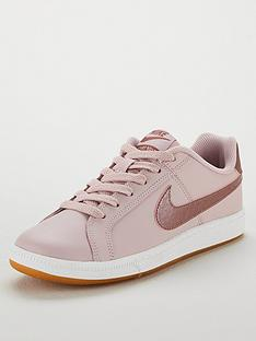 nike-court-royalenbsp--pinkwhite