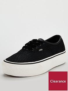vans-authentic-snake-platform-20-blackwhitenbsp