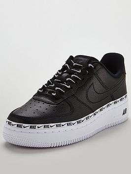 nike-air-force-1-07-se-premium-blacknbsp