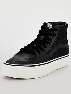 vans-snake-leather-sk8-hi-platform-20-blacknbsp