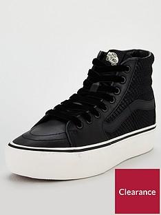 vans-snake-leather-sk8-hi-platform-20-blacknbsp