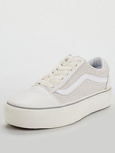vans-snake-leather-old-skool-platform-whitenbsp