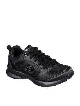 skechers-boys-lace-up-sneaker-black