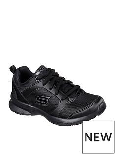 skechers-lace-up-sneaker