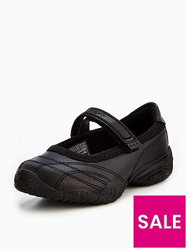 skechers-girls-velocity-pouty-mary-jane-shoe