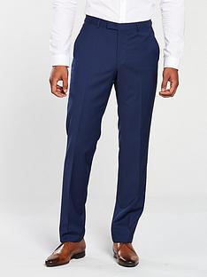 hugo-hugo-by-hugo-boss-regular-fit-suit-trouser
