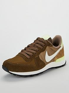 nike-internationalist-khakinbsp