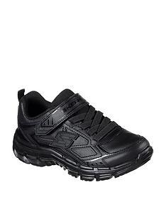 skechers-skechers-nitrate-gore-amp-strap-sneaker-with-memory-foam