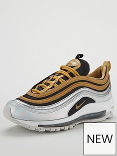 nike-air-max-97-se-goldblacknbsp