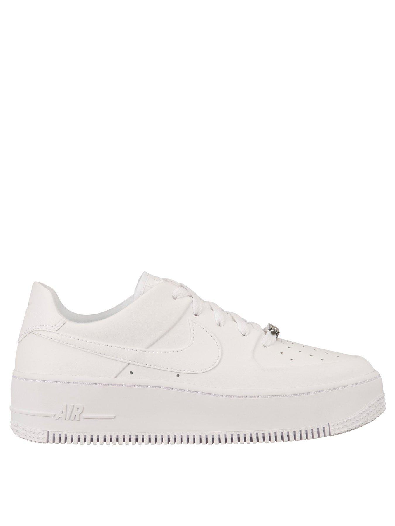 Nike Air Force 1 | Trainers | Women