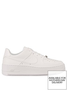 nike-air-force-1-sage-white