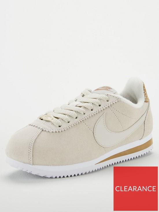 info for 02663 ea0bf Nike Classic Cortez Premium