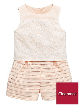 mini-v-by-very-toddler-girls-lace-playsuitnbsp--pink